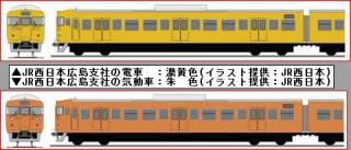 画像(320x137)・拡大画像(480x206)