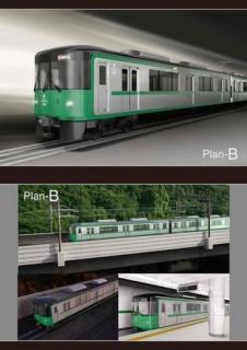 画像(226x320)・拡大画像(320x452)