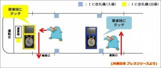 画像(320x136)・拡大画像(800x340)