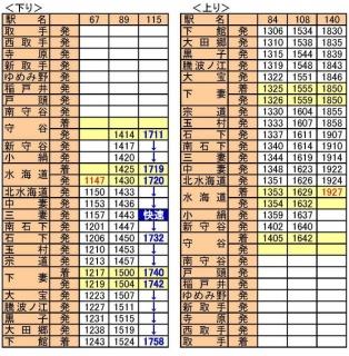 画像(314x320)・拡大画像(700x712)